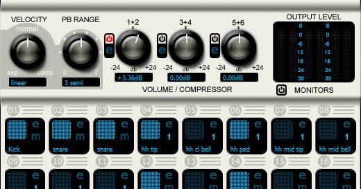 n-track studio 7.0.2 build 3050