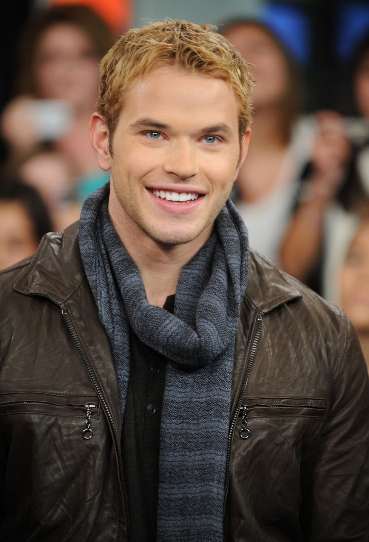 Who is kellan lutz dating right now 6