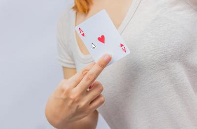Bandar Slot Game Terpercaya Memberikan Jaminan Keuntungan Uang Asli
