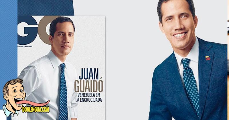 DECIDA USTED | Juan Guaidó es Cobarde o Precavido