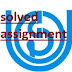 IGNOU MCSE-003 solved Assignment For 2020-21