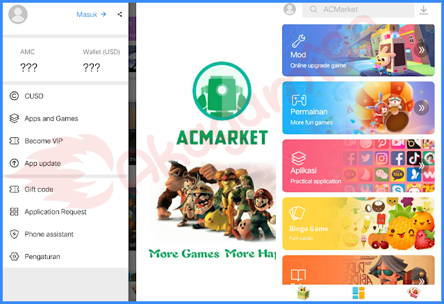Download-AC-Market-Playstore-v-489