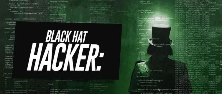 e5510088977 BlackHat - Tutorial Belajar Menjadi Hacker 2019