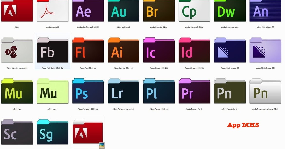 Update: You Can No Longer Buy CS6 from Adobe – Here's Why | ProDesignTools