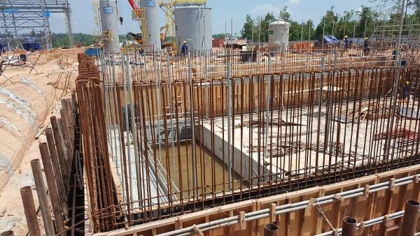 scavo-fondazione-terreno-cedimenti