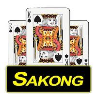 Bandar Sakong Online 2017