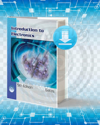 Free Book Chartrand Introduction to Electronics pdf.