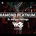 Download Video Mp4 | Diamond Platnumz Ft Morgan Heritage - Hallelujah