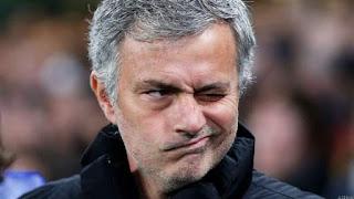 Spurs Confirm Mourinho's Backroom Staff