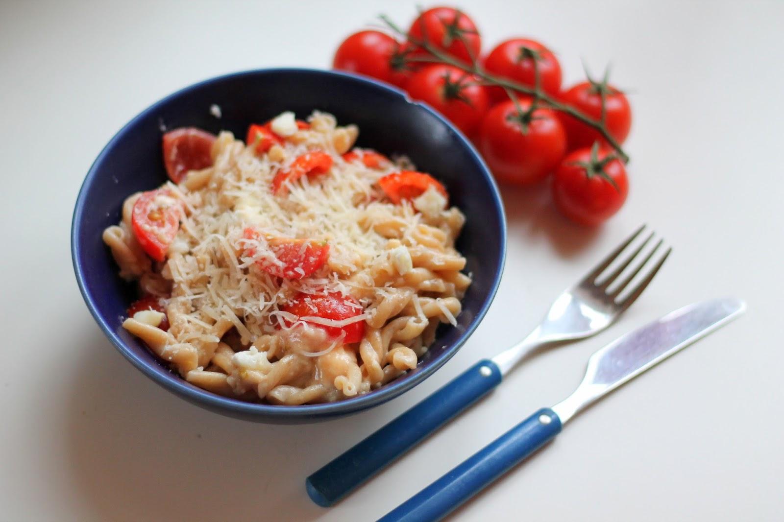 Parmesaaniraaste