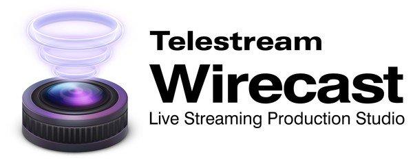 تحميل برنامج Telestream Wirecast Pro 13.1.3 لعمل بث مباشر بسهولة