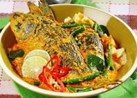 resep-dan-cara-membuat-pindang-ikan-mas-pais-lauk-enak-khas-sunda