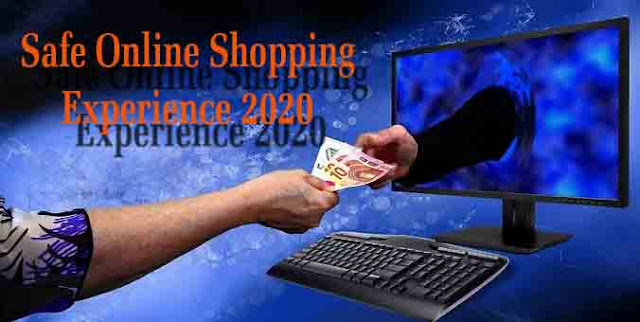 how to stay safe when shopping online  safe online shopping sites,  online shopping tips and tricks,  safe and secure online shopping,  tips for safe online shopping using credit/debit card,  online shopping safety tips 2019,  buying online,  online shopping protection,