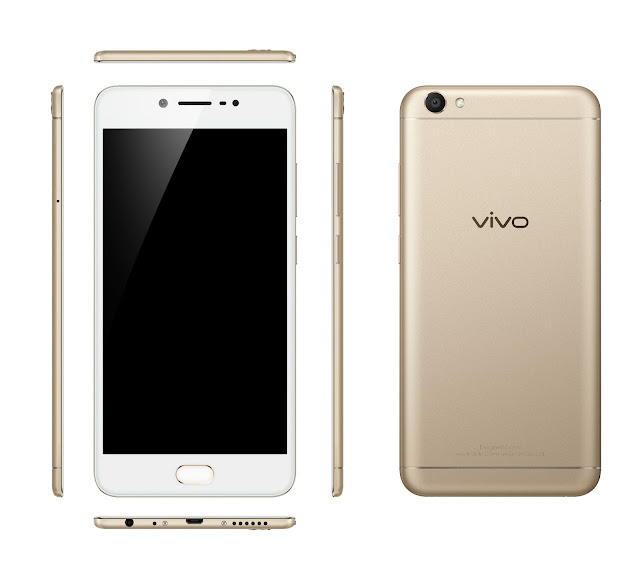 VIVO V5, tech, best smartphone, best android phone, best phone 2016, VIVO V5 price review, wide angle camera, best camera phone, tech blogger, delhi blogger, groupfies, metallic body phone, LG phones india, best video editor,beauty , fashion,beauty and fashion,beauty blog, fashion blog , indian beauty blog,indian fashion blog, beauty and fashion blog, indian beauty and fashion blog, indian bloggers, indian beauty bloggers, indian fashion bloggers,indian bloggers online, top 10 indian bloggers, top indian bloggers,top 10 fashion bloggers, indian bloggers on blogspot,home remedies, how to
