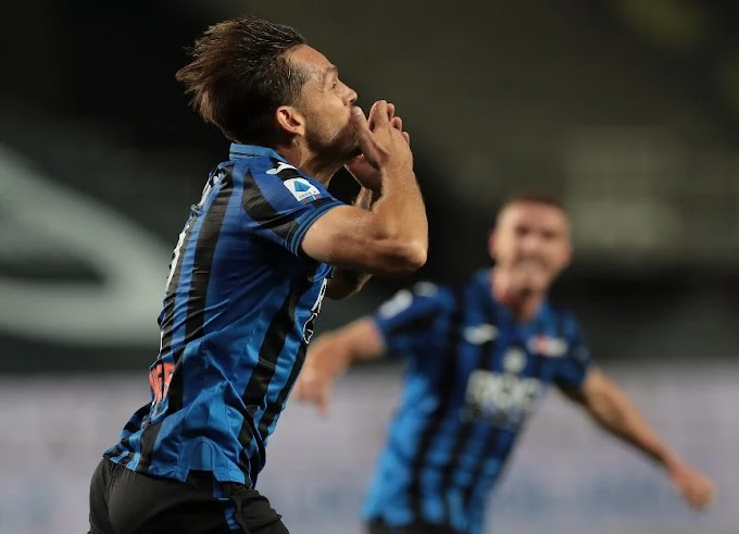 Atalanta vs Brescia Preview, Betting Tips and Odds