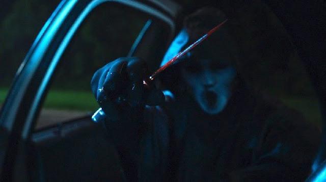 ¿Habrá 3ª temporada de 'Scream'? 3 posibles escenas después del especial de Halloween