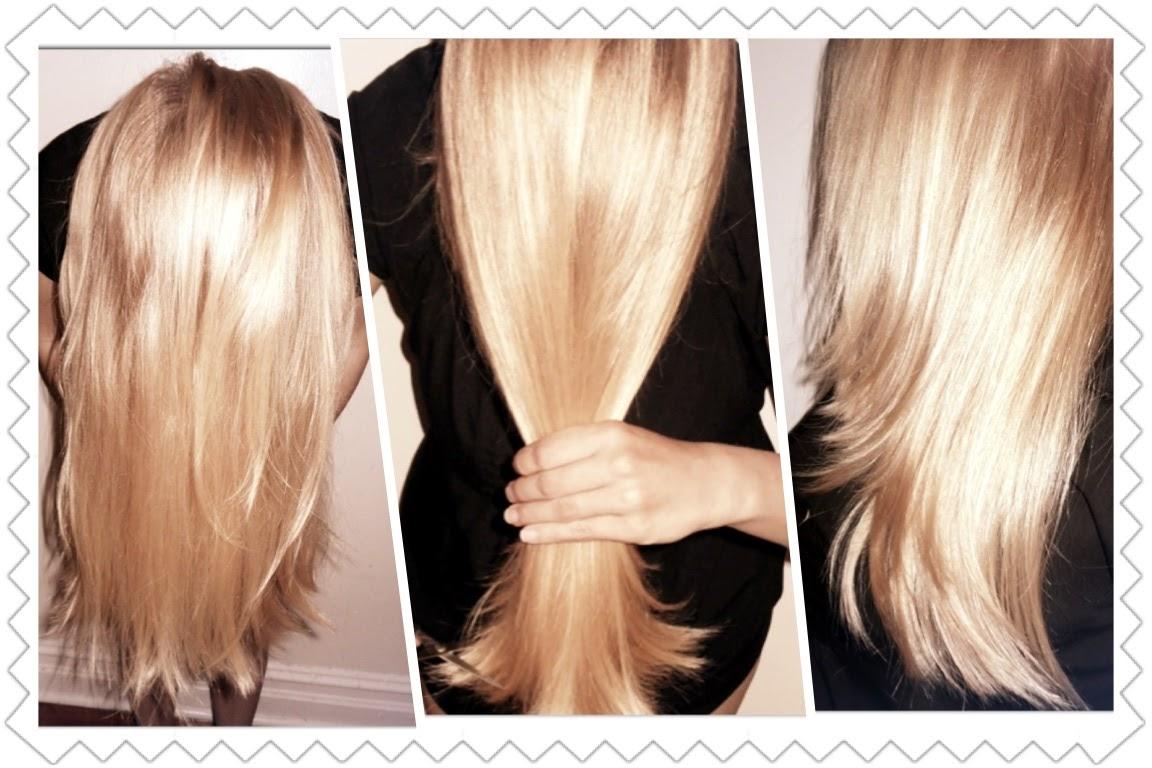 Finding The Way Diy Layered Haircut