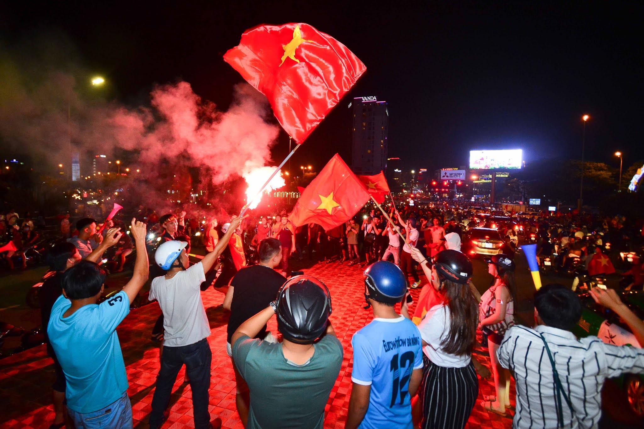 Chụp ảnh, quay phim sự kiện thể thao tại Đà Nẵng, Quảng Nam