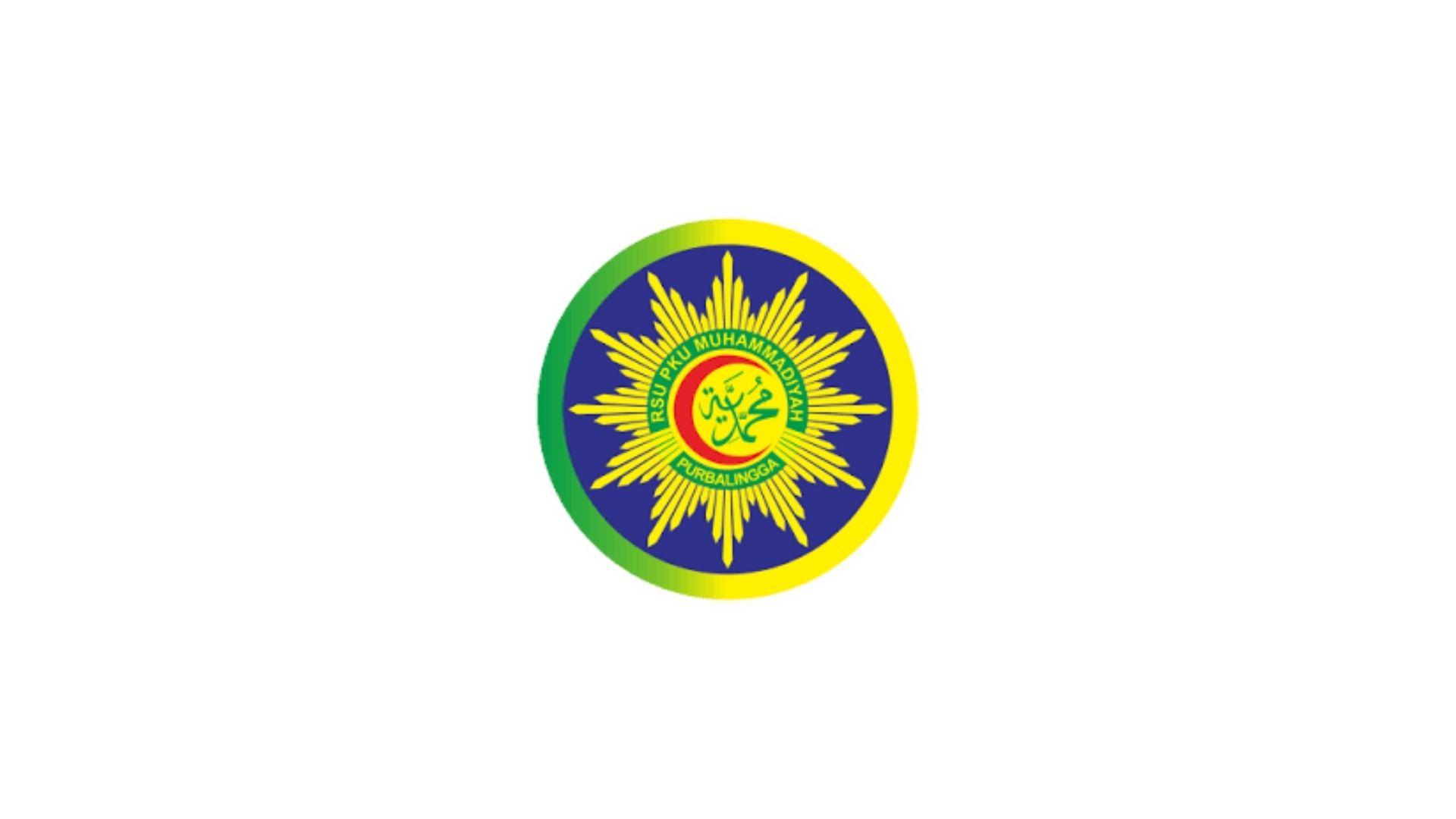 Lowongan Kerja RSU PKU Muhammadiyah Purbalingga