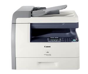 Canon i-SENSYS MF6580PL