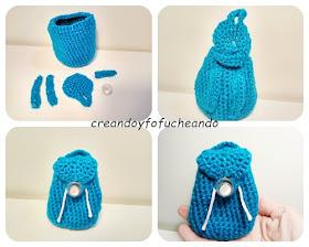 mini-mochila-azul-de-ganchillo-creandoyfofucheando