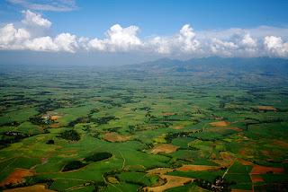 isola di Negros