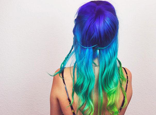 pastel-hair-trend-8