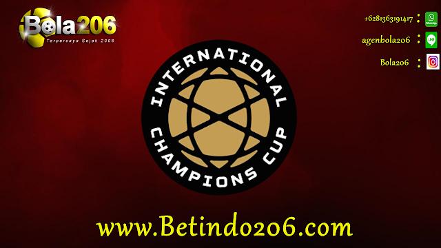 Turnament Champions Cup 2020 Ditiadakan