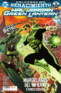 https://nuevavalquirias.com/renacimiento-green-lantern-serie-regular-comic.html