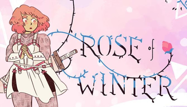 Rose-of-Winter-Free-Download