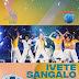 Ivete Sangalo é confirmada no Rock in Rio Lisboa 2022