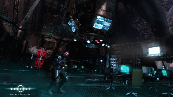 solarix-pc-screenshot-www.ovagames.com-2