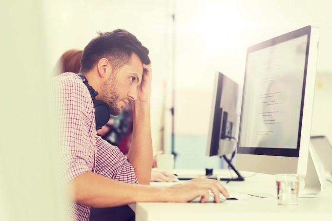 Memahami Kebutuhan Bisnis untuk DevOps