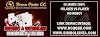 Dewacintaqq Judi Bandar Dominoqq Poker Online Terbukti Terpercaya
