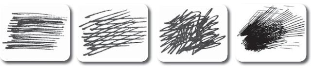 Menggambar Bentuk Silindris dan Alat Menggambar