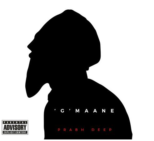 G Maane