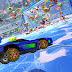 Rocket League'in Kış Etkinliği 11 Aralıkta Geliyor
