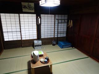 Ootaya Shirakawago