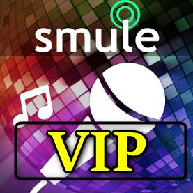 Sing! Karaoke by Smule 5.4.3 APK