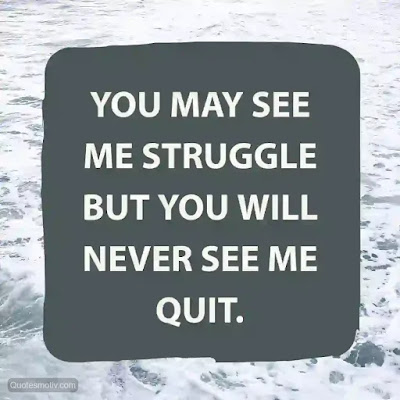 Top 20+ Motivational Quotes For Student - Status Images