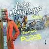 Banda Marrove  - Luísa Namahapa (Feat. John Pires) (Remix) [Afro House] (2o19)