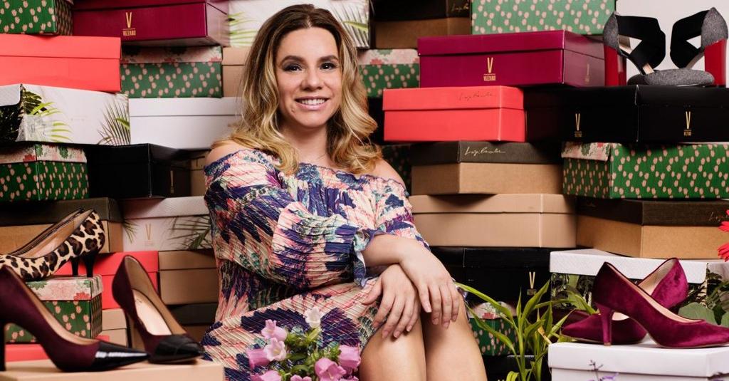 Mais de 45% das donas de negócios no Brasil se tornaram chefes de domicílio