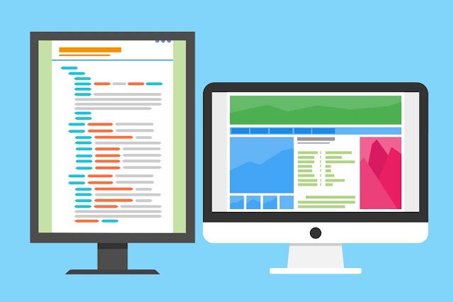 Integrate Web Design & Development in Internet Marketing - Int. Journal HUB