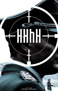 Download Hhhh (2017) Subtitle Indonesia