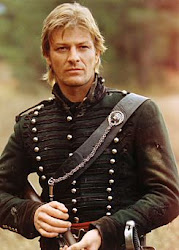 Mr.Sean Bean.