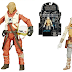 Watch & Win Giveaway: Two Star Wars Black Series Action Figures