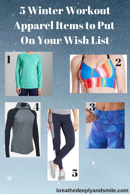 5-winter-workout-items-to-put-on-your-wish-list