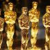Best Oscar Visual Movies