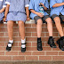 UK school bans 'sexist' phrases including 'boys and girls' and 'come on guys'
