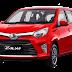 Mengintip Fitur dan Performa Mesin Toyota Calya